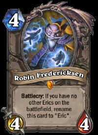 Robin Fredericksen(14680).png