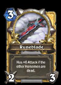 Runeblade(7885) Gold.png