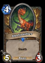Shellshifter(55676).png