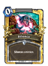 Silence(544) Gold.png