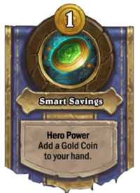 Smart Savings(127394).png