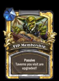 VIP Membership(92307) Gold.png