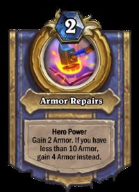 Armor Repairs(92526) Gold.png