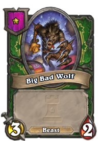 Big Bad Wolf (Battlegrounds).png