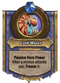 Cold Water (Heroic).png