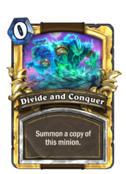 Divide and Conquer(92267) Gold.png
