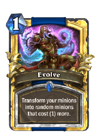 Evolve(35232) Gold.png