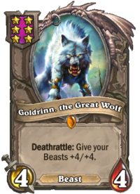 Goldrinn, the Great Wolf.png