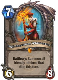 High Inquisitor Whitemane(90686).png