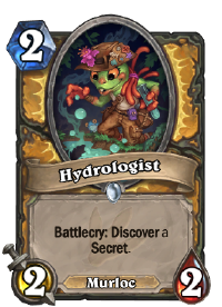 Hydrologist(55479).png