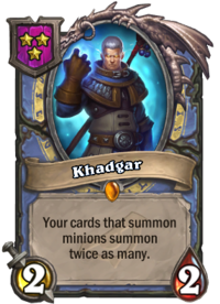 Khadgar (Battlegrounds).png