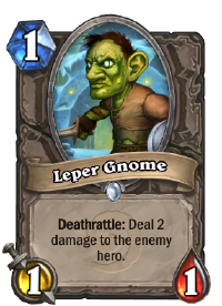 Leper Gnome(513).png
