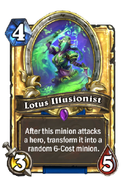 Lotus Illusionist(49751) Gold.png