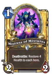 Mistress of Mixtures(49646) Gold.png