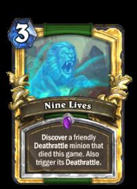 Nine Lives(90583) Gold.png