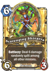 Scavenging Shivarra(210813) Gold.png