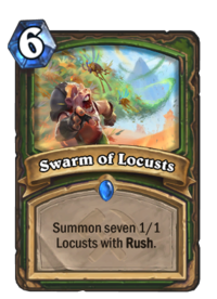 Swarm of Locusts(90827).png