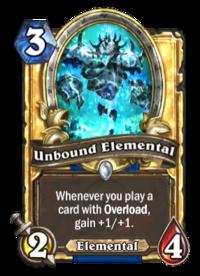 Unbound Elemental(51) Gold.png
