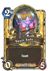 Vault Safe(90979) Gold.png