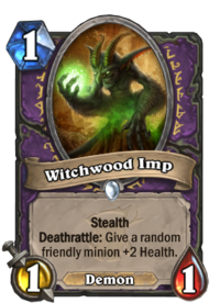 Witchwood Imp(89468).png