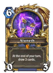 Aluneth(73321) Gold.png