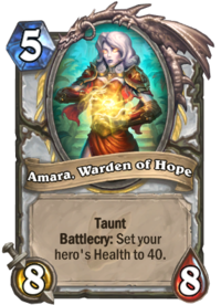 Amara, Warden of Hope(52584).png