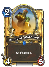 Ancient Watcher(153) Gold.png