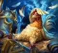 Angry Chicken (art).jpg