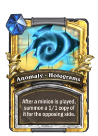 Anomaly - Holograms(92464) Gold.png