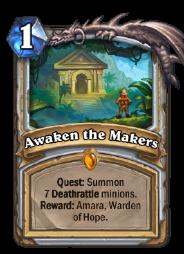 Awaken the Makers(52588).png