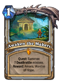 Awaken the Makers(52588).png