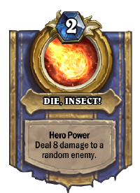 DIE, INSECT!(55711) Gold.png