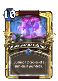 Dimensional Ripper(90618) Gold.png
