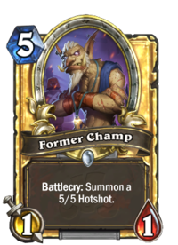 Former Champ(90259) Gold.png