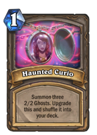 Haunted Curio(89569).png