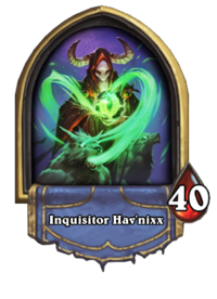 Inquisitor Hav'nixx(89637).png