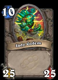 Jade Golem(49874).png