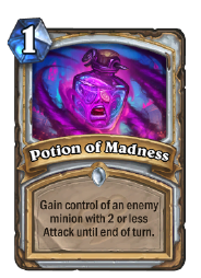 Potion of Madness(49630).png