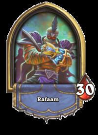 Rafaam(91968).png