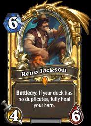 Reno Jackson(27228) Gold.png