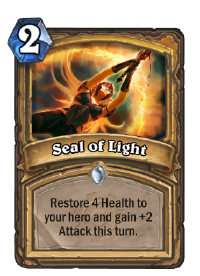 Seal of Light(12305).png
