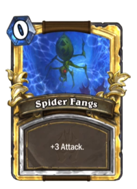 Spider Fangs(62911) Gold.png