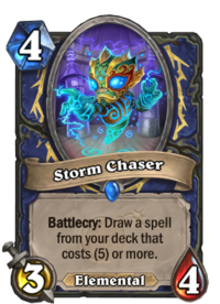 Storm Chaser(89874).png
