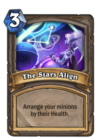 The Stars Align(89972).png
