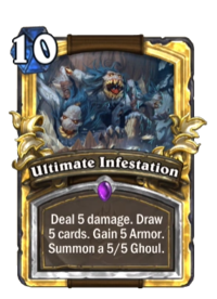Ultimate Infestation(62879) Gold.png
