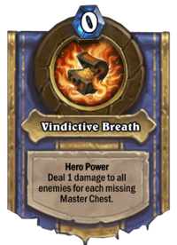 Vindictive Breath(77272).png