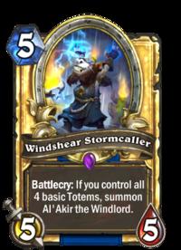 Windshear Stormcaller(76921) Gold.png