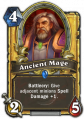 Ancient Mage Gold.png