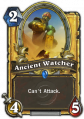 Ancient Watcher Gold.png