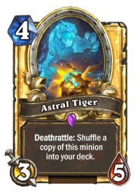 Astral Tiger(76982) Gold.png